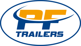 PF Trailers Prefab Engineering