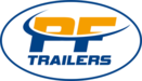 PF Trailers | Prefab Engineering