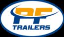 PF Trailers | Prefab Engineering
